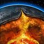 Earth Science (tech)