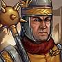 Champion (Iron Age).png
