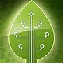 Organic Conduction (tech).png