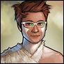 Fichier:Portrait 167.png