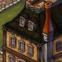 Boarding Houses (tech)