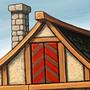 Estate Houses (tech)