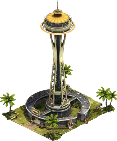 Fil:Space Needle.png