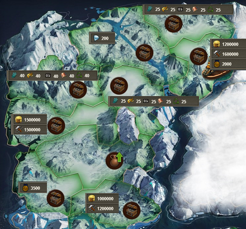 Arctic Future Map Part 3.png