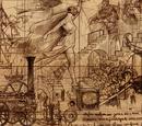 Historisk uppdragsserie: Maria Stuart