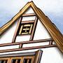 Frame Houses (tech)