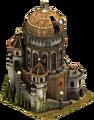Miniatyrbild för versionen från den maj 28, 2014 kl. 06.57