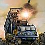 Rocket Artillery (tech)