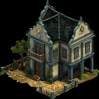 ArcadeHouse