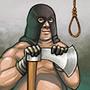 Executions (tech)