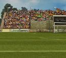 FoE fotbollscup 2016