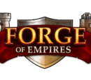 Forge of Empires вики