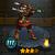 Toxic Sniper