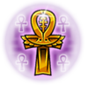 Fenix Amulet