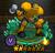 Gold-O-Tron
