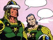 City-Guard-comic