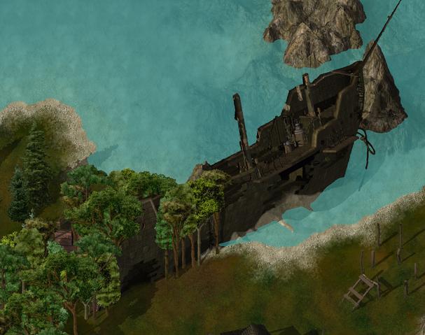 File:Baldurans ship.png