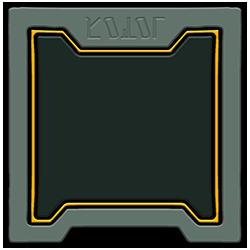 File:Border wikia-gray-black-gold.png