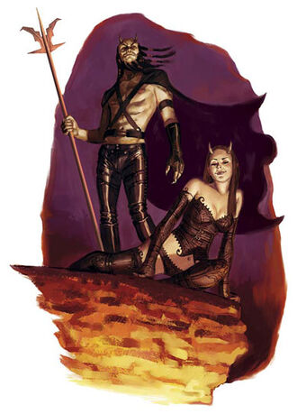 File:Belial and Fierna.jpg