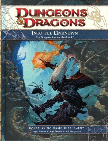 File:DungeonSurvivalHandbook.jpg