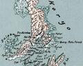Koryo Atlas map.jpg
