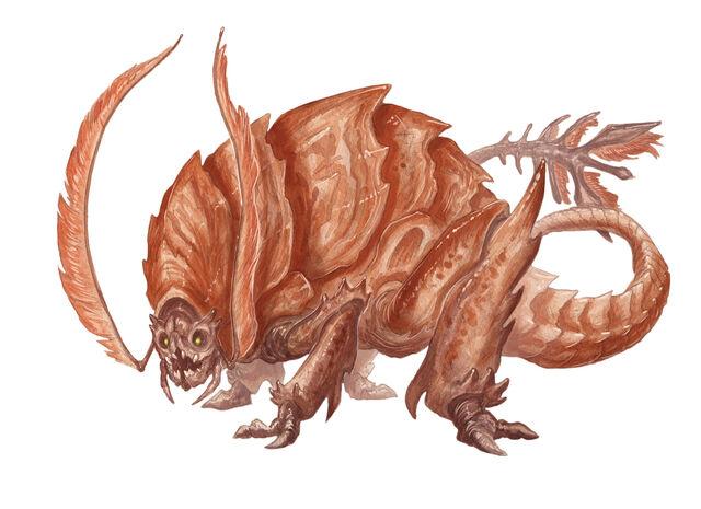 File:Monster Manual 5e - Rust Monster - p262.jpg