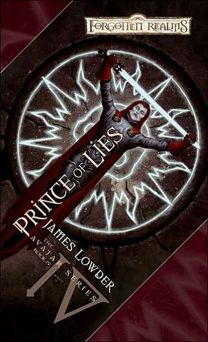 File:Prince of Lies novel.jpg