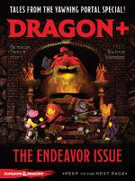Dragon+ 13