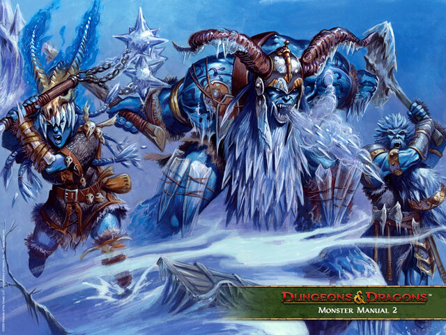File:MHB2 wp06 1280 - Frost Giant.jpg