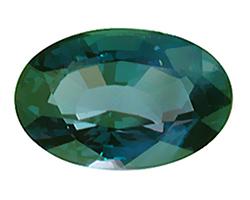 File:Photo natural alexandrite daylight.jpg