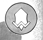 IronThroneSymbol