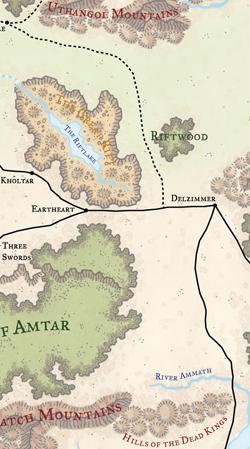 File:East Rift 1.jpg