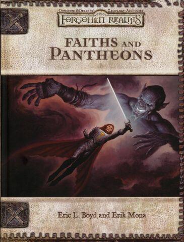 File:Faiths&pantheons.jpg