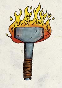 File:Steelskin symbol.jpg