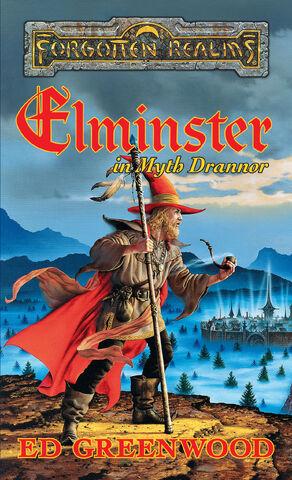File:Elminster in Myth Drannor.jpg