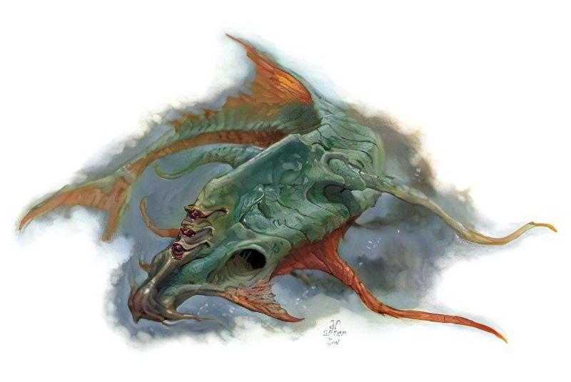 File:Monster Manual D&D 3.5 - Sam wood - Aboleth - p8.jpg