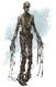 Mummy-5e.png