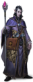 Sword Coast Legends - Companion - Soronil Noonshadow.png