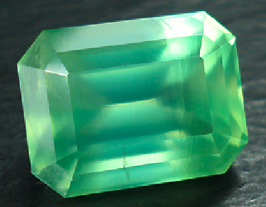 File:Thuparlial-faceted-green1.jpg
