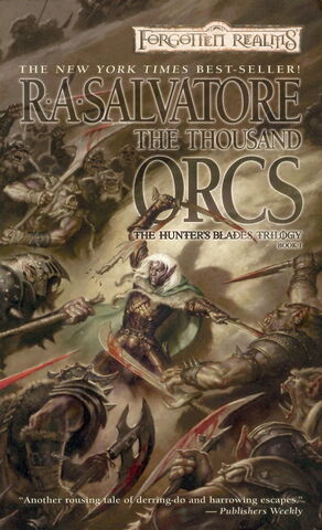 File:Thousand orcs cover.jpg