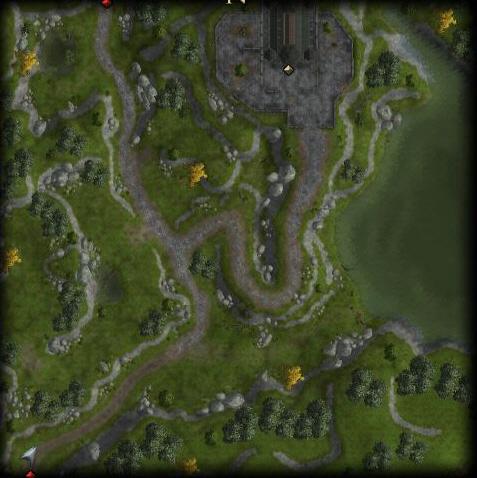 File:Highcliff Castle exterior map.jpg