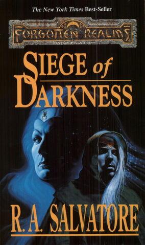 File:Siege of Darkness.jpg