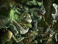 Dragon 185 lizards.jpg