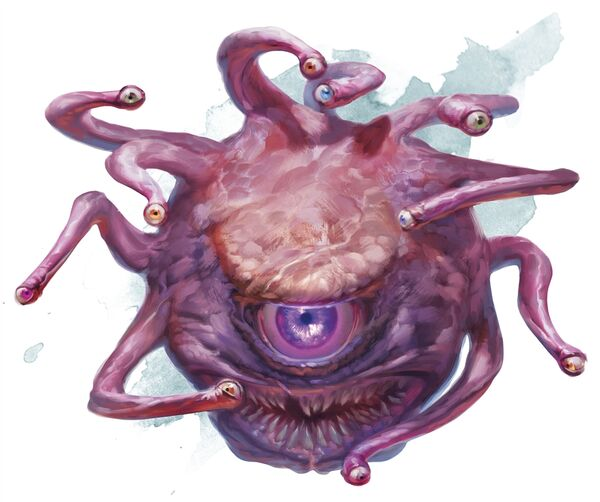 File:Monster Manual 5e - Beholder - p28.jpg