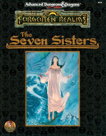 File:The Seven Sisters (sourcebook).jpg