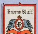 Ravens Bluff