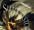 Shadowstorm (novel)