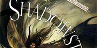 Shadowstorm (novel)