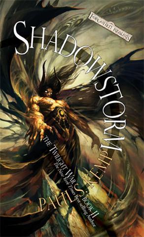 File:Shadowstorm novel.jpg