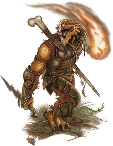 File:4e dragonborn.jpg